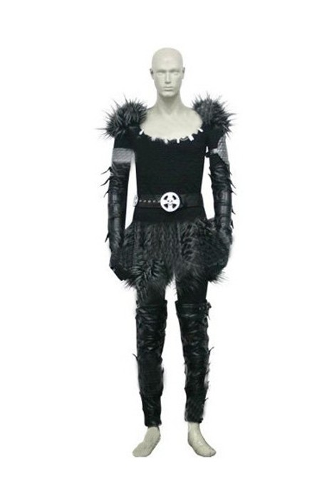 Anime Costumes|Death Note|Homme|Femme