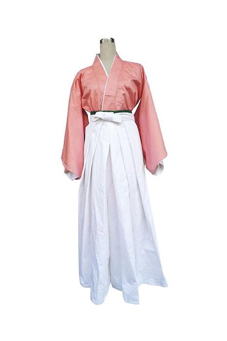 Costumes de jeu Hakuouki Homme Femme