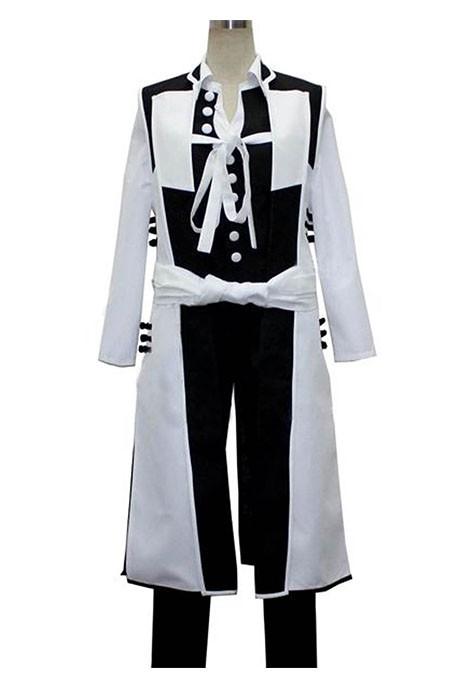 Costumes de jeu|Hakuouki|Homme|Femme