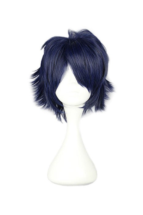 Anime Costumes|K Project|