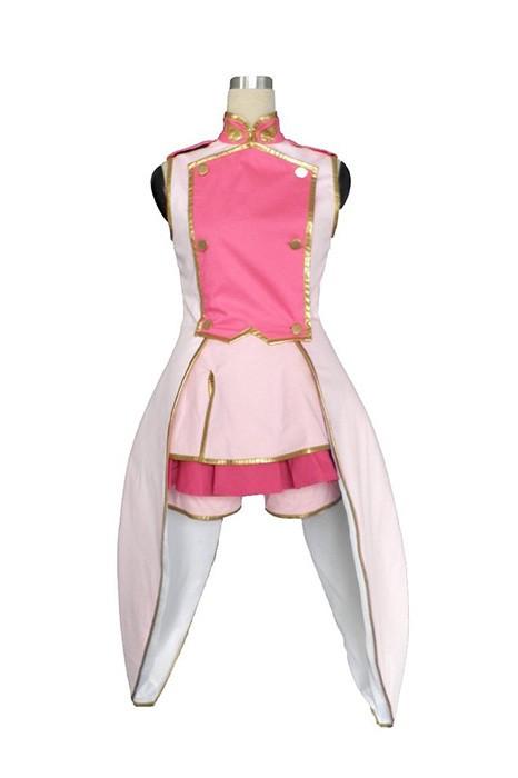 Anime Costumes|Cardcaptor Sakura|Homme|Femme