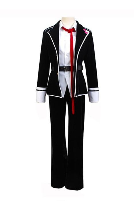 Anime Costumes|Diabolik Lovers|Homme|Femme