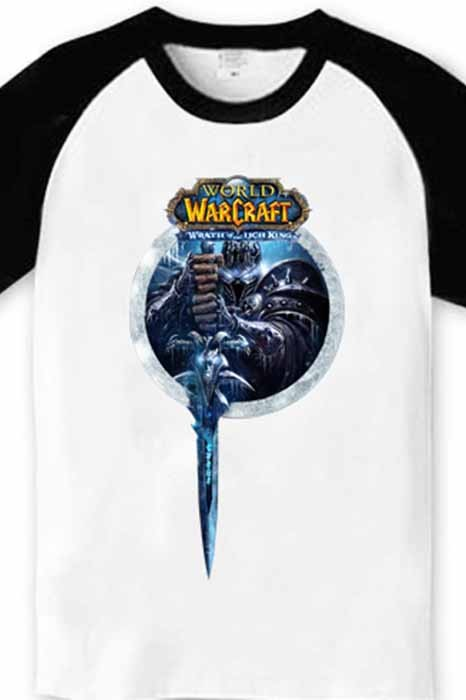 Costumes de jeu|World of Warcraft|Homme|Femme