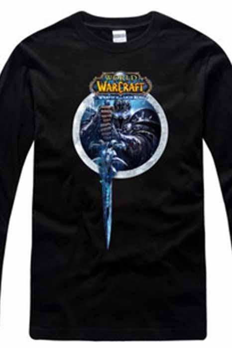 Costumes de jeu World of Warcraft Homme Femme