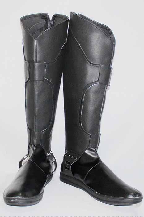 Costumes de film|Thor|