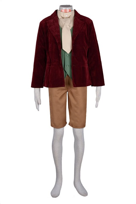 Costumes de film|The Hobbit|Homme|Femme