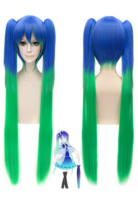 Anime Costumes|Vocaloid|