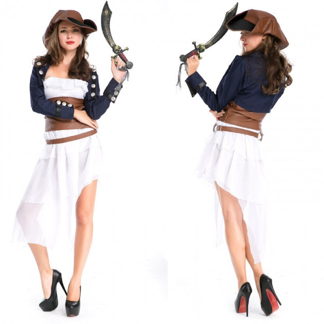 Costumes festival|Halloween Costumes|Femme