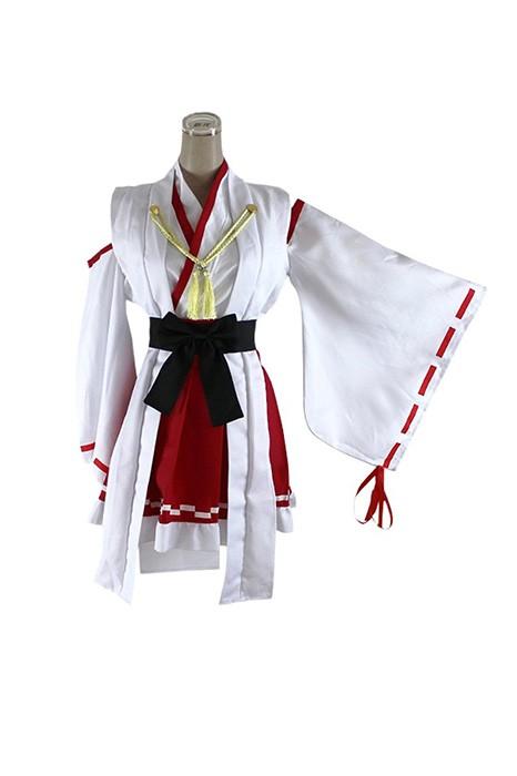 Costumes de jeu|Kantai Collection|Homme|Femme