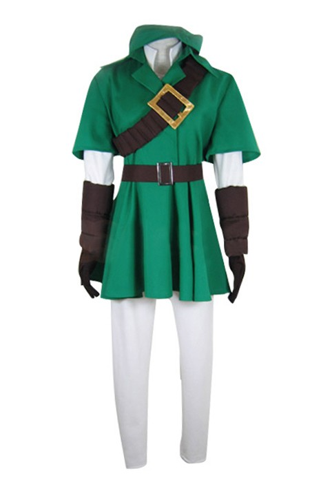 Costumes de jeu|Legend Of Zelda|Homme|Femme