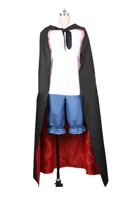 Costumes de jeu|Touhou Project|Homme|Femme