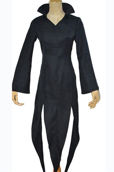 Anime Costumes|One Punch Man|Homme|Femme