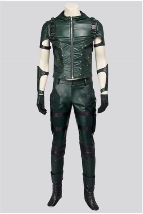 Costumes de film|Green Arrow|Homme|Femme