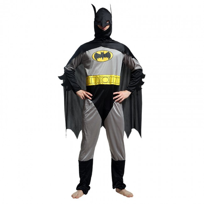 Costumes de film|Batman|