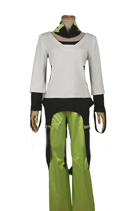 Anime Costumes|Kagerou Project|Homme|Femme