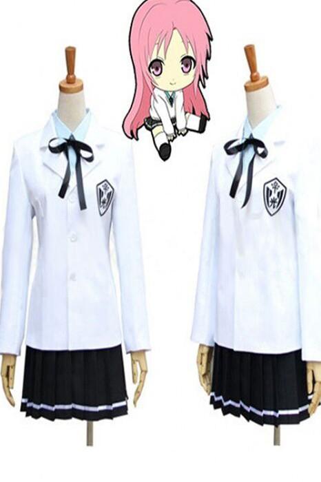 Anime Costumes|Kuroko No Basuke|Homme|Femme