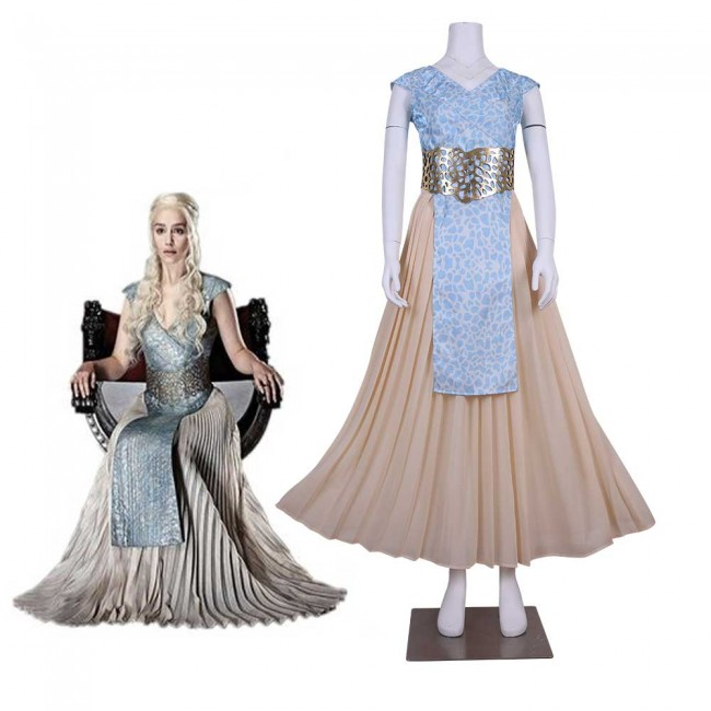 Costumes de film|Game Of Thrones|Homme|Femme