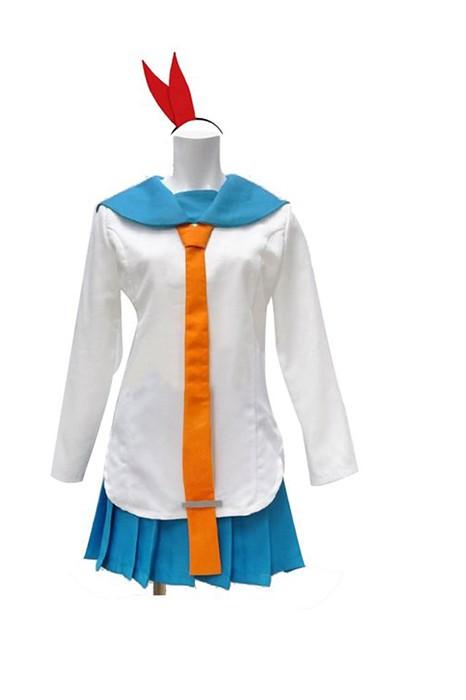 Anime Costumes|Nisekoi|Homme|Femme