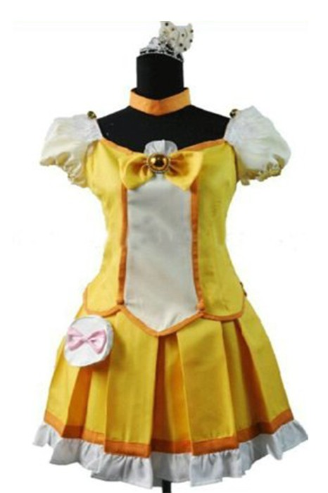 Anime Costumes|Fresh Pretty Cure!|Homme|Femme