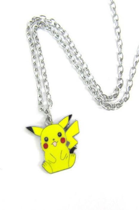 Anime Costumes|Pokemon|