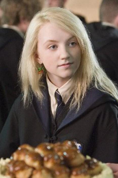 Costumes de film|Harry Potter|Homme|Femme