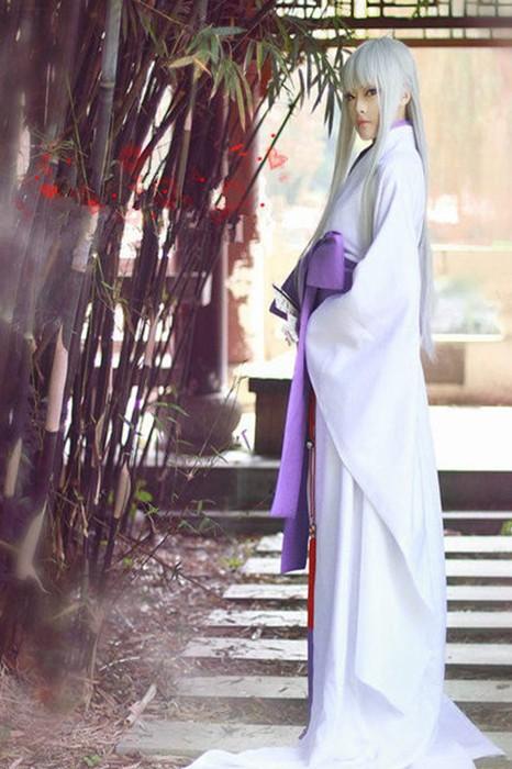 Anime Costumes|Vampire Knight|Homme|Femme