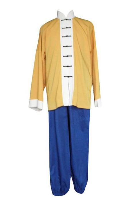 Anime Costumes Dragon Ball Homme Femme
