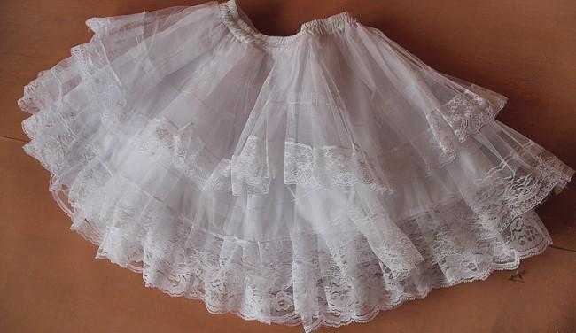 Lolita|Lolita Skirt|Homme|Femme