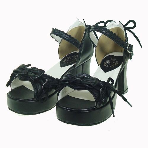 Lolita Lolita Footwear Homme Femme
