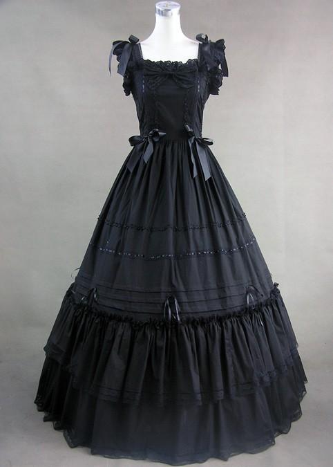 Lolita|Lolita Dresses|Homme|Femme