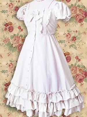 Lolita Lolita Dresses Homme Femme