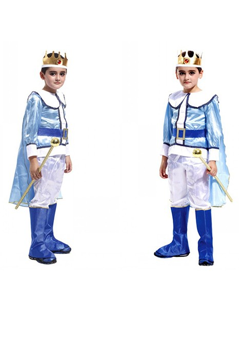 Costumes festival Halloween Costumes Homme Femme