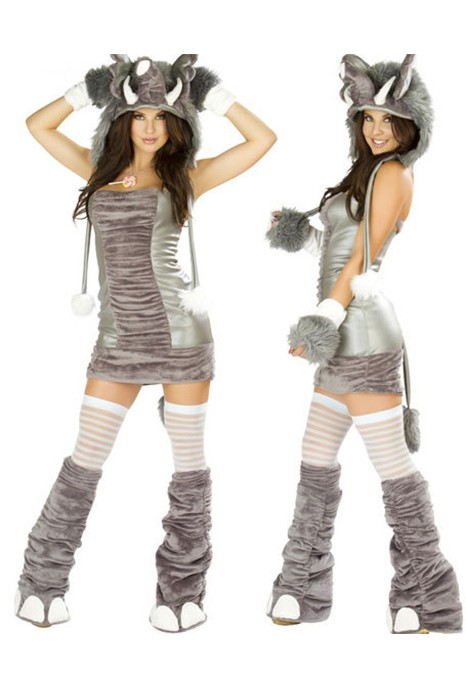 Costumes festival Christmas Costumes Homme Femme