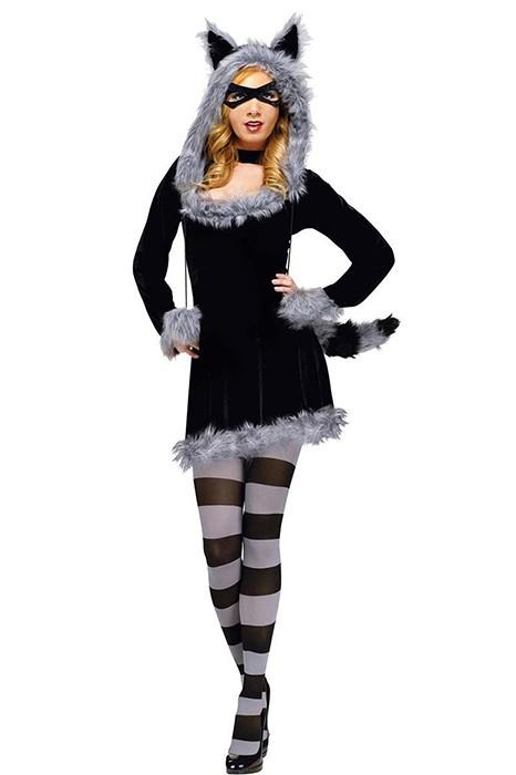 Costumes festival|Halloween Costumes|