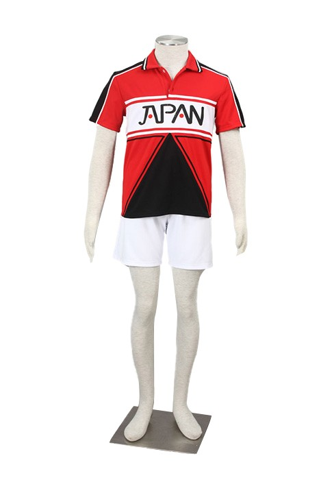 Anime Costumes|The Prince Of Tennis|Homme|Femme