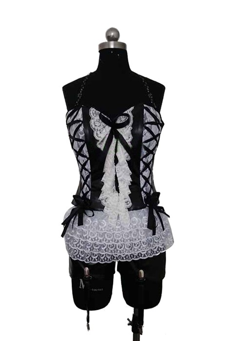 Anime Costumes|ZONE-00|Homme|Femme