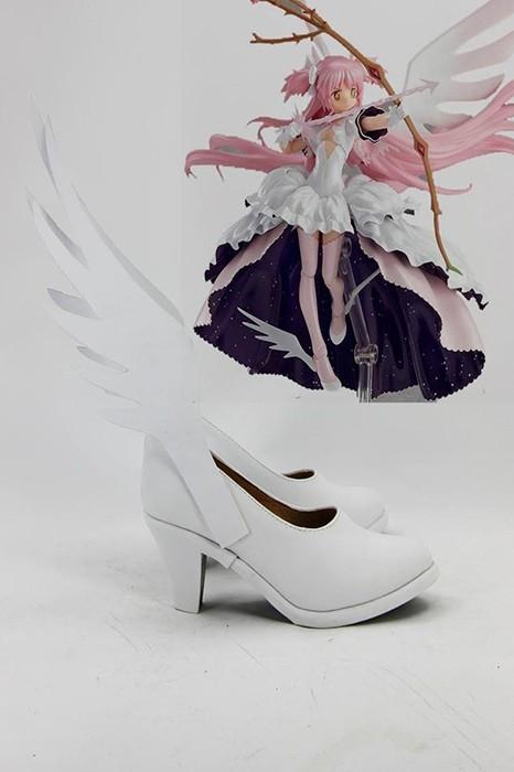 Anime Costumes|Puella Magi|