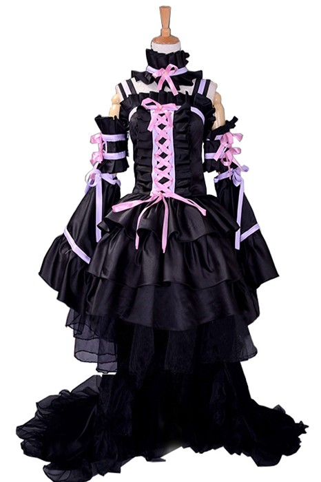 Anime Costumes|Chobits Costumes|Homme|Femme