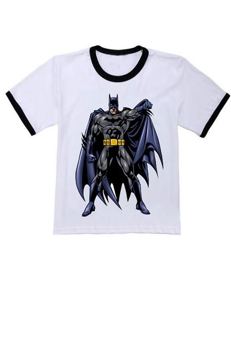 Costumes de film|The Dark Knight Rises|Homme|Femme