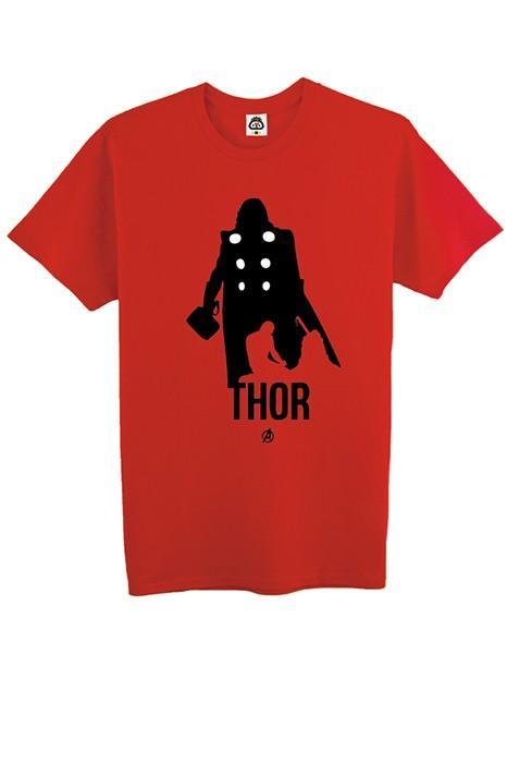 Costumes de film|Thor|Homme|Femme