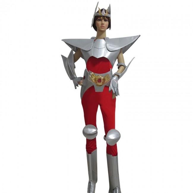 Anime Costumes|Saint Seiya|Homme|Femme