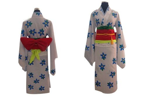 Anime Costumes|Hoozuki no Reitetsu|Homme|Femme