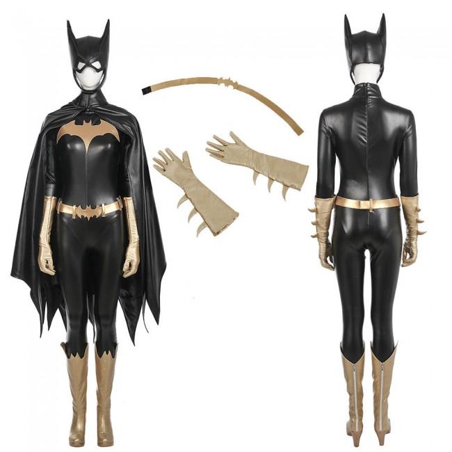 Costumes de film|Batman|Homme|Femme