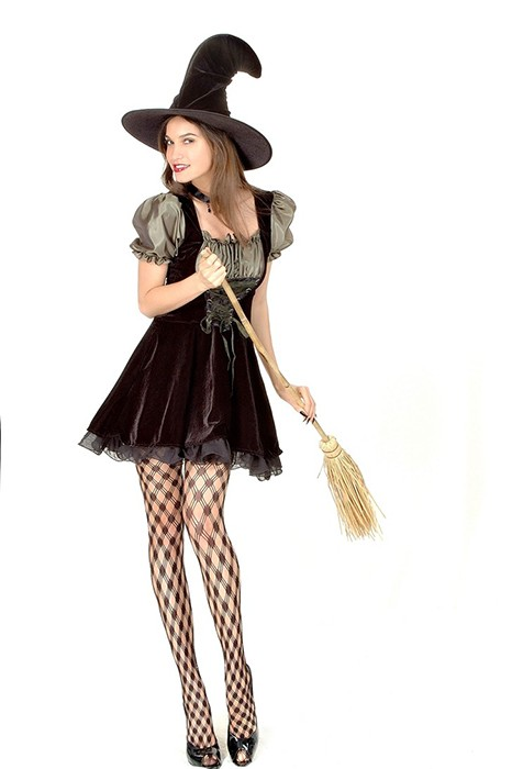 Costumes festival|Halloween Costumes|Homme|Femme