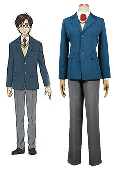 Anime Costumes|Tokyo Ghoul|Homme|Femme