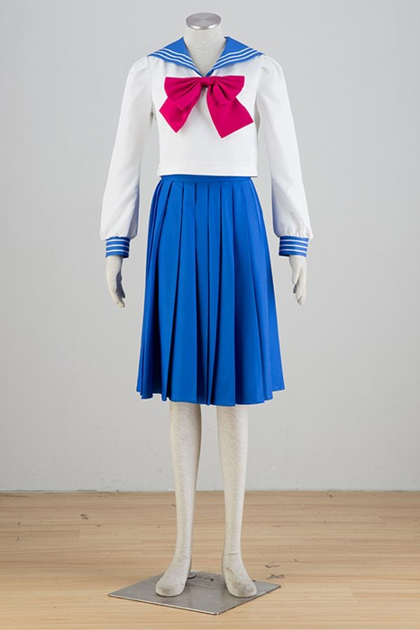 Anime Costumes|Sailor Moon|Homme|Femme