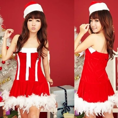 Costumes festival|Christmas Costumes|Homme|Femme