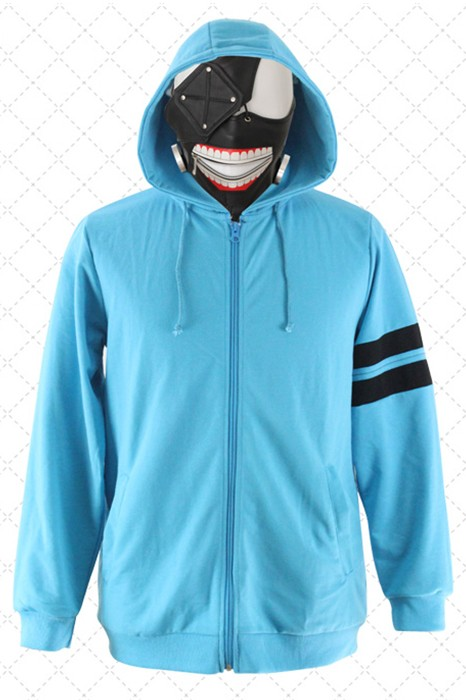 Anime Costumes Tokyo Ghoul Homme Femme