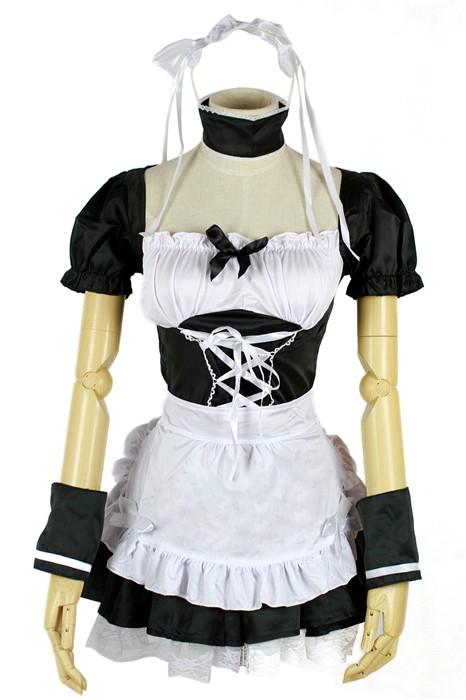 Anime Costumes|Neon Genesis Evangelion|Homme|Femme